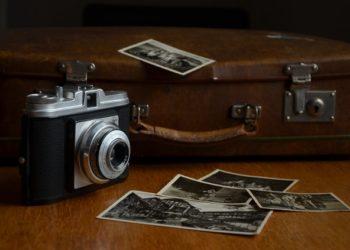 historical-photos